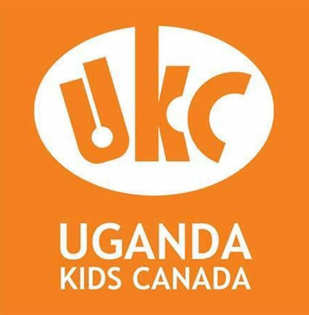 UKC logo